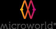 Logo Microworld - caractérisation électrique sous pointes