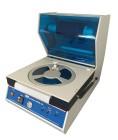 Semi-automatic wafer / frame film mounter