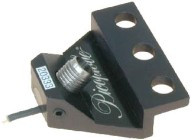 RF probe 110 GHz