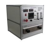 1200°C Rapid Thermal Processor