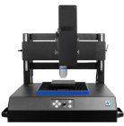 Profilomètre optique standard