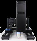 Profilomètre optique ultra rapide