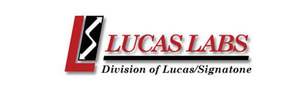 Lucas-Labs-resistivity-measures