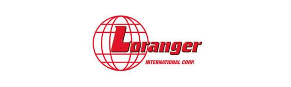 loranger-sockets